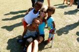 Beautiful kids!